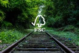 Il percorso per la certificazione FSC-COC