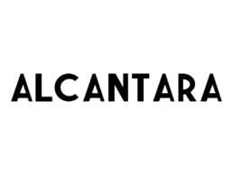 4sustainability-Alcantara SpA