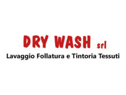 Dry Wash srl per 4sustainability