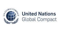 Process Factory Global Compact: La più grande iniziativa strategica al mondo di cittadinanza d'impresa.