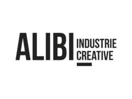 Alibi Industrie Creative Srl Azienda con protocolli 4sustainability