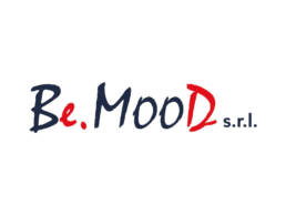 Be Mood srl Azienda con protocolli 4sustainability