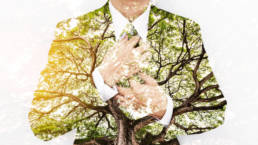 4sustainability presenta dress code