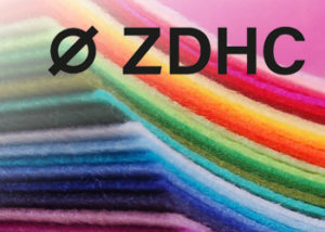 PROCESS FACTORY CONTRIBUTOR DI ZDHC