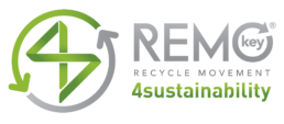 un esempio concreto: REMO 4sustainability