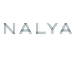 Nalya SpA è un'azienda 4sustainability