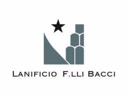 Lanificio Fratelli Bacci è un'azienda 4sustainability