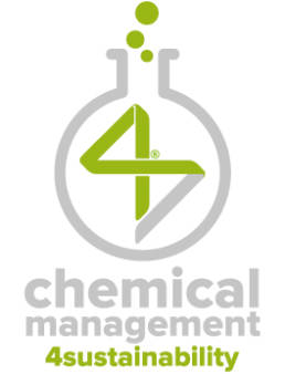 4sustainability Chemical Management 4S