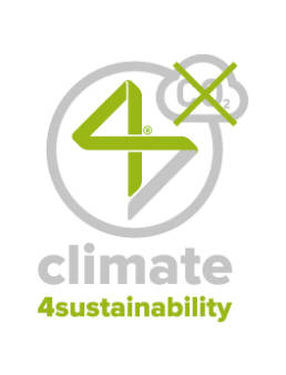 4sustainability Climate 4S