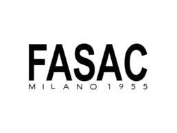 Fasac Milano 1955 SpA