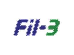 Fil 3 Srl per 4sustainability