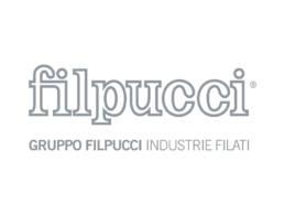 Filpucci con protocolli 4sustainability