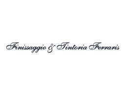 Finissaggio e Tintoria Ferraris SpA è un'azienda 4sustainability