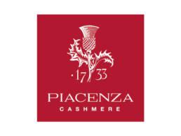 Fratelli Piacenza
