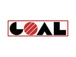 Goal SpA con protocolli 4sustainability
