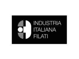 Industria Italiana Filati SpA