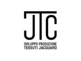 JTC Tessuti con protocolli 4sustainability