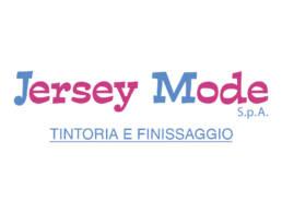 Jersey Mode spa con protocolli 4sustainability
