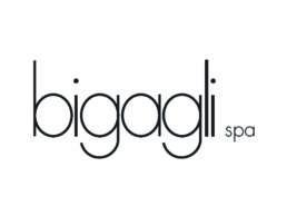 Lanificio BIgagli SpA è un'azienda 4sustainability