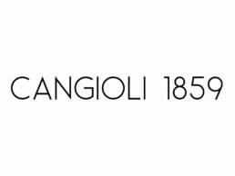 4sustainability Lanificio Cangioli