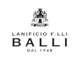 Lanificio Fratelli Balli