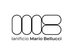 Lanificio- Mario Bellucci con protocolli 4sustainability