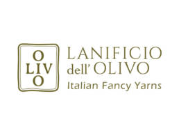 Lanificio dell' Olivo
