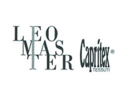 Leomaster 4sustainability