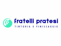 Fratelli Pratesi è un'azienda 4sustainability