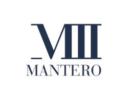 Mantero Seta per 4sustainability