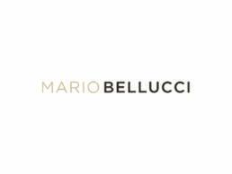 Mario Bellucci