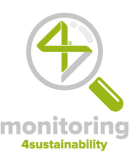 4sustainability Monitoring 4S