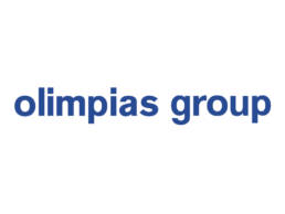 Olimpias Group Srl