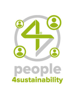 4sustainability people 4S