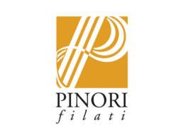 Pinori Filati per 4sustainability