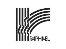 Raphael per 4sustainability