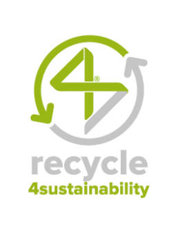 4sustainability Recycle 4S