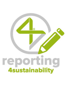 4sustainability Reporting 4S