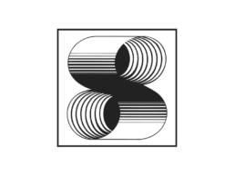 Stamperia di Martinengo per 4sustainability