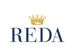 Successori Reda per 4sustainability