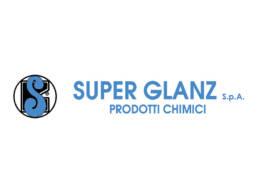 Super Glanz per 4sustainability