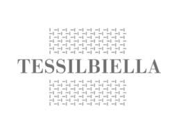 Tessilbiella Srl per 4sustainability