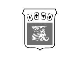 Tessitura Oreste Mariani per 4sustainability