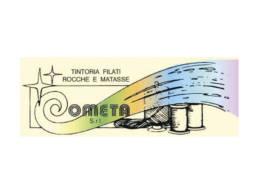Tintoria Cometa per 4sustainability