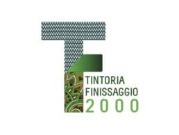 Tintoria Finissaggio 2000 per 4sustainability