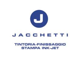 Tintoria Jacchetti