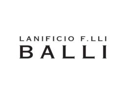 Balli_4sustainability