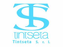 Tintseta_4sustainability