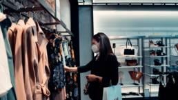 Covid-19: rebuild a sustainable fashion