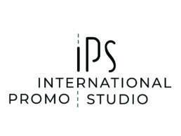 INternational Promo Studio è un'azienda 4sustainability